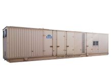 CNPC Container NG Series