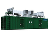 MWM Container Biogas Series
